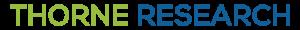 thorne-logo