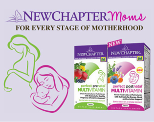 new chapter moms