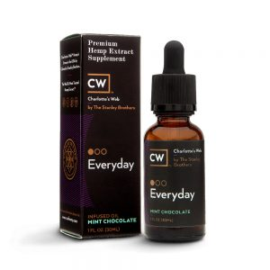 everyday-hemp-oil-mint