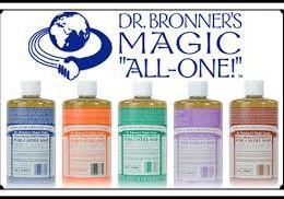 Dr. Bonner's